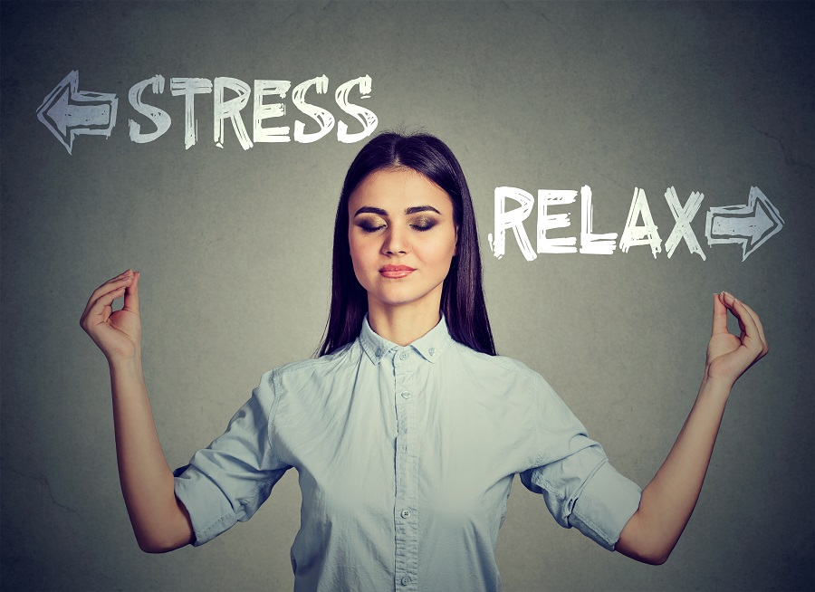 Debbie-Stress-Tips